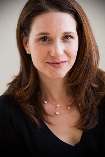 Rachel Goldenhar